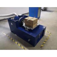 Wholesale Horizontal And Vertical Vibration Shaker Table EN 60068-2-6 Standard For R&D Laboratory from china suppliers