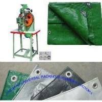 Wholesale Electric Eyelet Machine from china suppliers