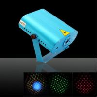 Wholesale laser stage light, bright stage light NGE007 from china suppliers