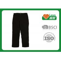 Waterproof Hunting Pants Breathable S / M / L / XL / 2XL / 3XL Available