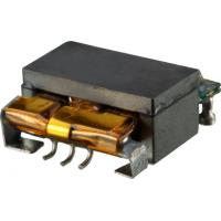 Wholesale Planar Transformer from china suppliers