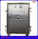 Square Vacuum Dryer (FZG-15)