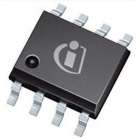 Wholesale Black Interface Chip TLE6250GV33XUMA1 IC TXRX CAN STD HS 3.3V 8DSO Electronic IC Chip from china suppliers