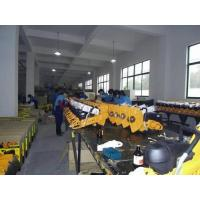 Wholesale Concrete saw/Cut off Saw/diamond saw blade from china suppliers