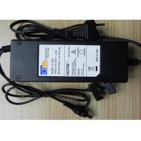 Wholesale Phantom 3 Vision 17.5V 5.7A 100W DJI Battery Charger 100 - 240V 50 - 60Hz AC INPUT from china suppliers