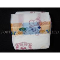 Hot Selling Esther Baby Diaper