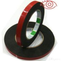 Wholesale Eva Adhesive Tape (double Sided Foam Tape) from china suppliers