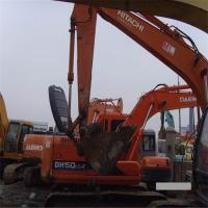 China Cheap price used Hitachi EX120 excavator for sale / Used Hitachi EX120 excavator for sale on sale