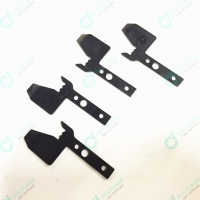 Wholesale 44426606 44426607 Automatic Insertion Machine Spare Parts Pusher Upper 5.0 from china suppliers