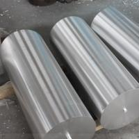 Wholesale Semi Continuous Magnesium Alloy Rod Tensile Strength Low Density For Engine Block from china suppliers