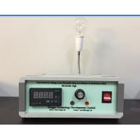 China IEC62560-1 Light Testing Equipment Figure 8 Test Circuit For Non - Dimmable Lamp At Dimmer Or Electronic Switch on sale