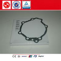 Wholesale Cummins L10, ISM, QSM, M11 Gasket, Acc Drive Support 3899746 from china suppliers