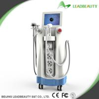 Quality Non-Surgical No Down-time HIFU Slimming ultrasonic Machine with 12mm focus depth for sale