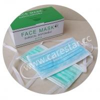 surgical mask for sale online