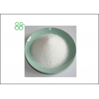 Buy cheap Triacontanol 90% TC Plant Growth Regulator from wholesalers