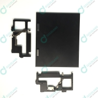 Wholesale SMT Machine Parts SBFB20700K SAMSUNG Tray from china suppliers