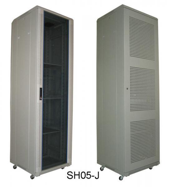 Waterproof powder network rack cabinet outdoor - Outdoor electrical enclosures cabinets ...