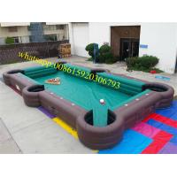 China snooker table for sale , football snooker , snooker ball , snooker soccer ball , snooker pool table , snooker pool table on sale
