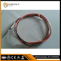 China compensation cable internal copper cable 2 wire on sale