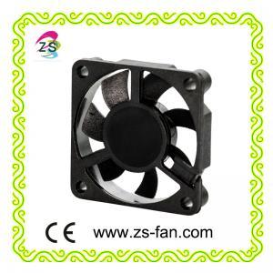 Wholesale mini fan ip68 35X35x7MM usb cooling fan 35mm axial fan from china suppliers