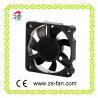 Buy cheap mini fan ip68 35X35x7MM usb cooling fan 35mm axial fan from wholesalers