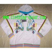 Wholesale Www.clothing-oscar.com sell Christian Audigier/ed hardy hoodies,ed hardy/coogi t-shirt,Lacoste/polo from china suppliers