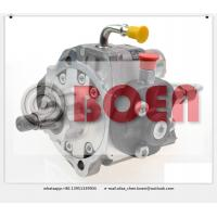 Wholesale OEM Electronic Bosch Unit Pump Common Rail Injection Pump 294000-0950R Mercedes Benz Engine from china suppliers