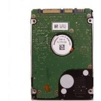 Wholesale DELL E6420 HDD FOR BMW ICOM from china suppliers