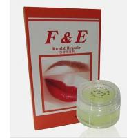 Wholesale A & D Ointments FE 5G Anti Scar Tattoo Aftercare Cream no scar, no discoloration from china suppliers