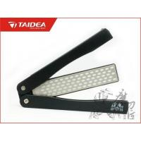 Wholesale Folded Diamond Sharpener from china suppliers