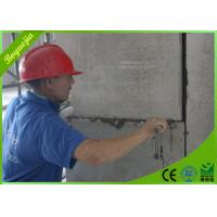 Wholesale Exterior Insulated EPS Precast Concrete Sandwich Panels / Board for Wall from china suppliers