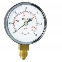 Wholesale Bimetal Manometer Thermometer (BT-TP1100B) from china suppliers
