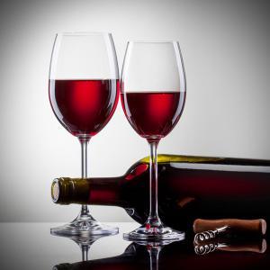 China unbreakable wine glasses, plastic wine glasses, acrylic wine glasses on sale