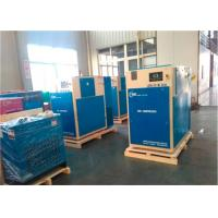Wholesale 18.5kw Rotorcomp integrated screw compressor  in smaller dimension in TUV certificates, 5 years warranty from china suppliers