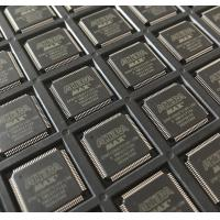 Wholesale Programmable IC Chip EPM7128AETC100-10N FPGA IC 128MC 10NS 100TQFP from china suppliers