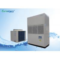 Wholesale Low Noise Air Cooled Unitary Air Conditioner High Reliability Commercial Air Conditioner from china suppliers