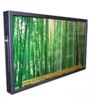 Wholesale 20.1inch LCD Media Player for Wall Mounting (SY-201) from china suppliers