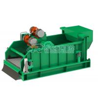 Wholesale 140m3/h Shale Shaker for Trenchless Horizontal Direction Drilling from china suppliers