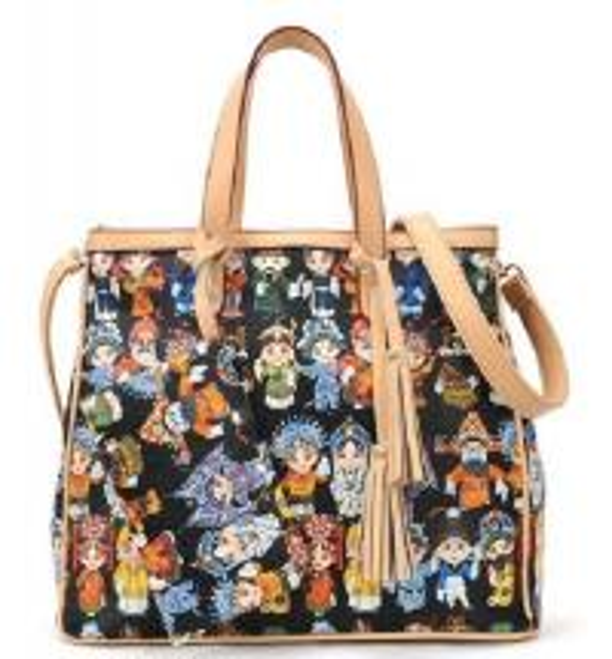 quality 2013 new styles national should bag handbag for sale