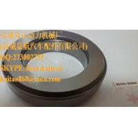 Wholesale 30502-90005 CLUTCH release bearings from china suppliers