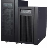 China True Double Conversion High Frequency Online UPS Single Phase With LED / LCD Display on sale