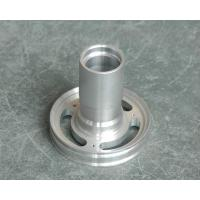 Buy cheap Aluminium Aluminum Alloy Forging Forged Contacts for High Voltage Switch Switchgear from wholesalers