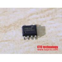 China Adapter&Charger Power control IC Adapter&Charger Power control IC-PN8358 on sale