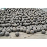 Wholesale 80mm 70cr2 Hot Rolling Steel Balls from china suppliers