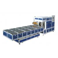 Wholesale JWGK Series Automatic PVC Pipe Belling Machine With Advanced European Technology from china suppliers