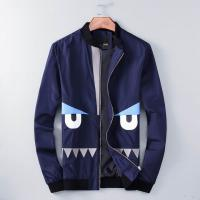 Wholesale Wholesale FENDI Replica Clothes,FENDI Designer clothing,Coats,t shirts,Tracksuit for Men & Women from china suppliers
