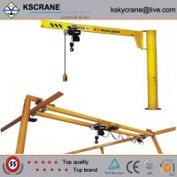 Buy cheap Attractive and reasonable price 5t Electric Chain Hoist from Wholesalers