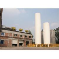Wholesale SPO Oxygen Making Machine , Oxygen Manufacturing Plant from china suppliers