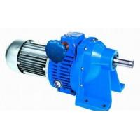 Quality JWB-X Variable Gear Reducer for sale