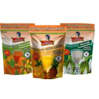 Wholesale chocolate packaging, Cookie packaging, Tea pack, Coffee pack, Oil packaging, Juice pack from china suppliers